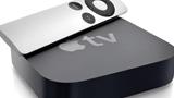Non solo iPhone all'evento del 9 settembre: ecco la nuova AppleTV