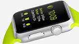 Display micro-LED per l'Apple Watch del futuro?