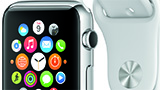 Apple Watch stabilisce un nuovo record di vendita trimestrale