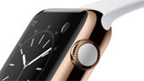 Apple Watch: fino a 1.200$ per l'Edition in oro