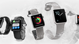 Apple Watch Edition: addio oro, benvenuta ceramica
