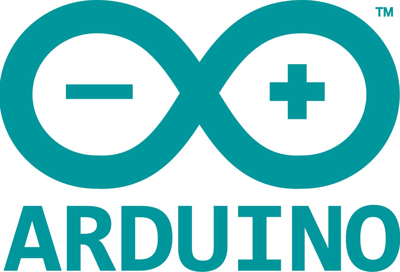 Si appianano i dissapori tra Banzi e Musto: nasce Arduino Holding