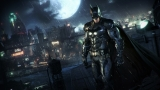 WBIE rinuncia al supporto Multi-GPU per Batman Arkham Knight