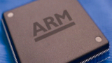ARM annuncia i processori Cortex-A73 e Mali-G71 pronti per la Realtà Virtuale mobile