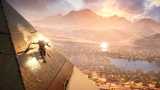 Assassin's Creed Origins, Far Cry 5 e gli altri annunci di Ubisoft