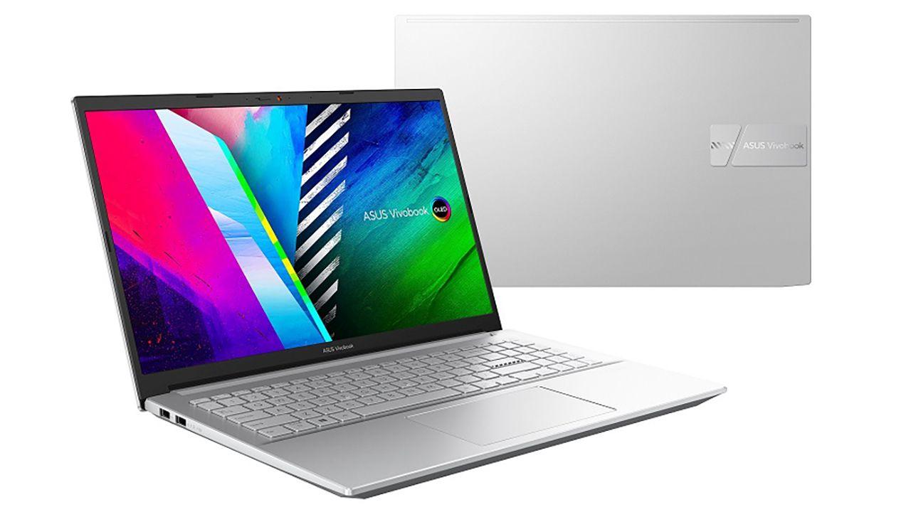 VivoBook Pro e Pro X, ASUS porta in Ital …