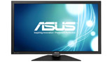 Display Asus 4K: in vendita a breve a 3.500 dollari