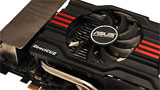 Asus GTX 670 DirectCU II Top: overclock e design custom