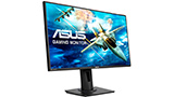 ASUS presenta un nuovo monitor da gaming entry-level VG275Q, 27 pollici Full HD TN