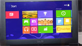 Tablet con Windows 8 e Windows RT per Asus
