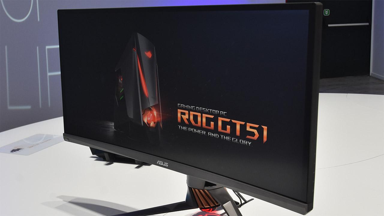 Q2 positivo ma in prospettiva vendite in calo per i display da PC