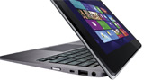 Asus Taichi: il notebook con due display in pre-order