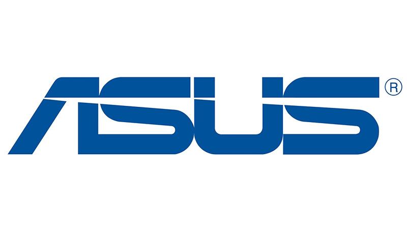 Asus Zenvolution 2016 @Italy: segui la diretta dalle ore 11:00