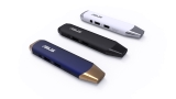 Asus VivoStick: un PC con Windows 10 in una chiavetta