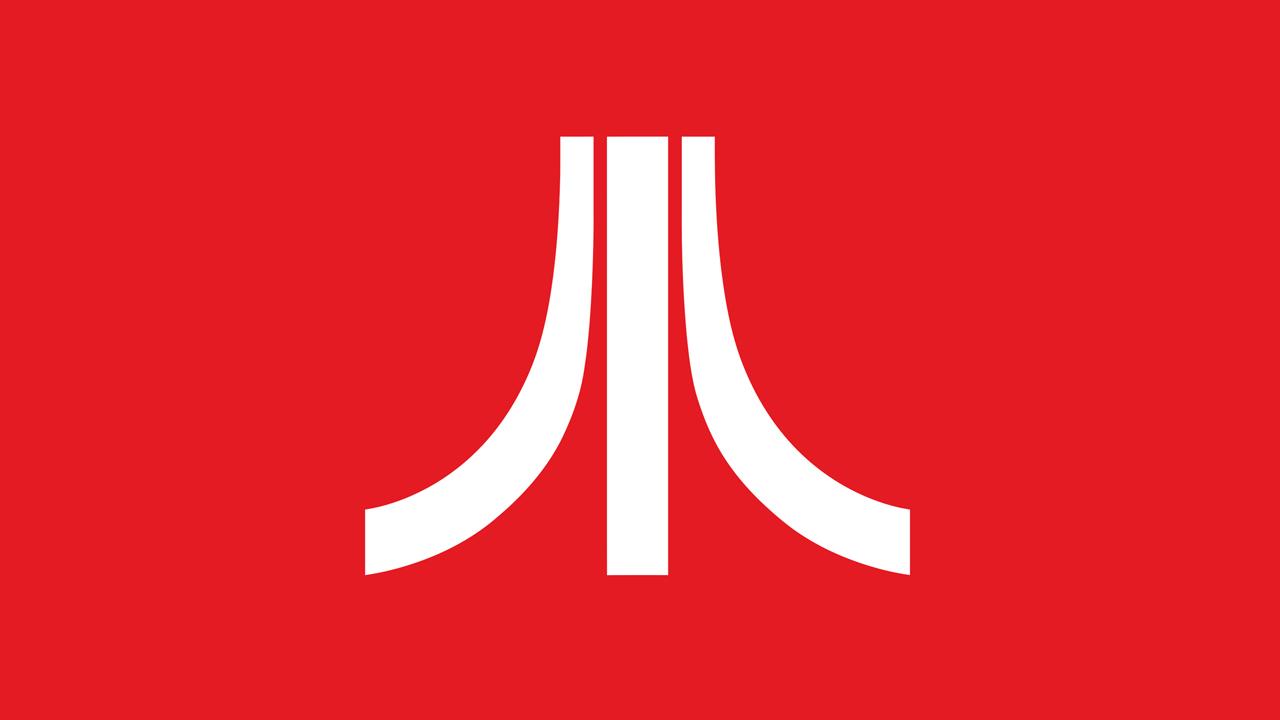 Il fondatore di Atari si cimenta nel mondo VR con Modal VR