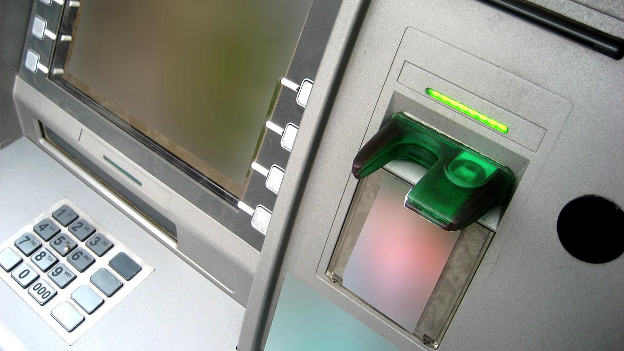 Come i cybercriminali ci ruberanno i soldi dal Bancomat nei prossimi anni