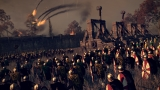 Creative Assembly annuncia Total War Saga, una nuova classe di spin-off strategici