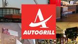 Lo shopping in Autogrill si fa con Paypal e lo smartphone