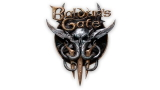 Baldur's Gate 3: gameplay trailer, screenshot, caratteristiche e altro