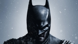 Batman Arkham Origins: arriva il Debut Trailer