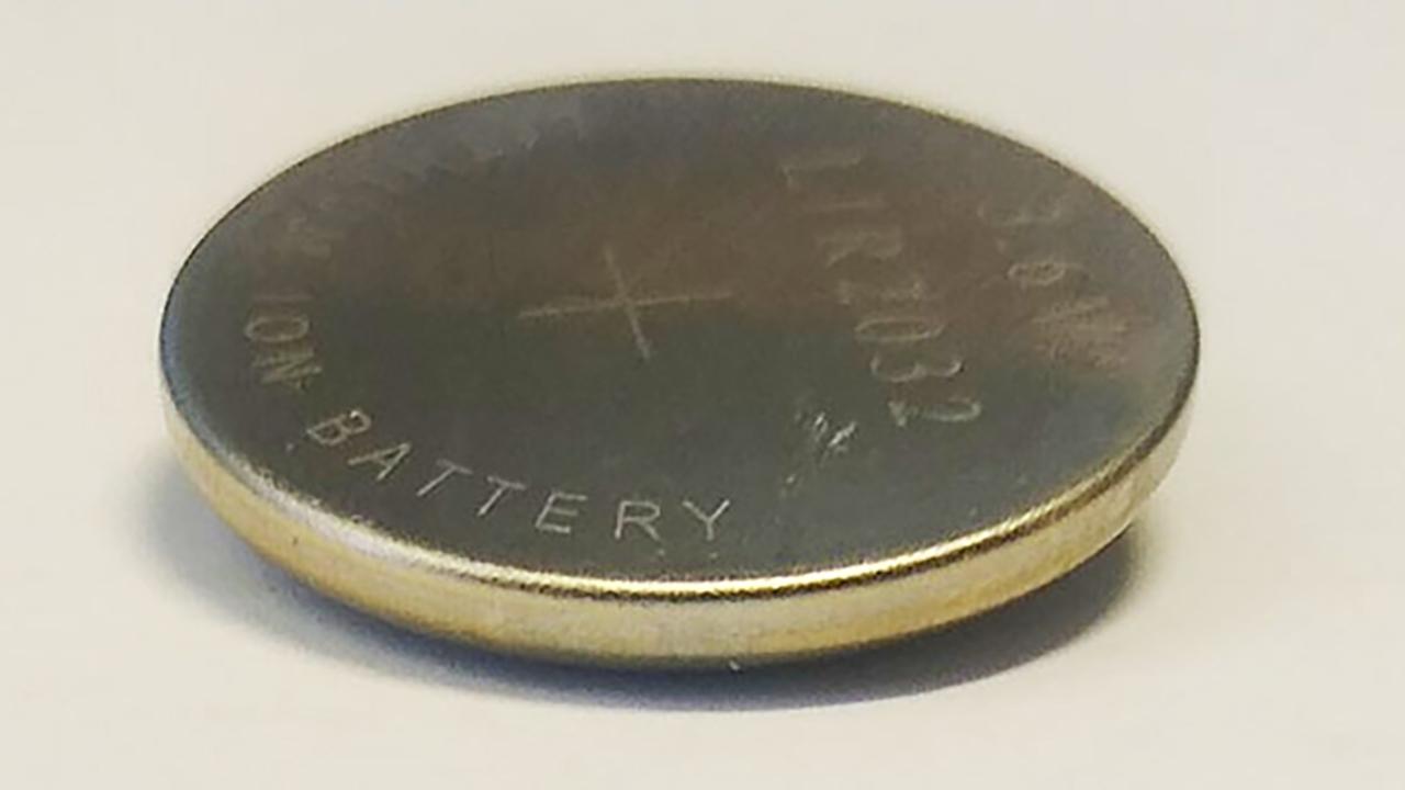 Creata una batteria protonica totalmente organica che si ricarica in pochi secondi