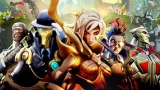 Take-Two: Battleborn ed Evolve non sono in linea con la qualità garantita da 2K