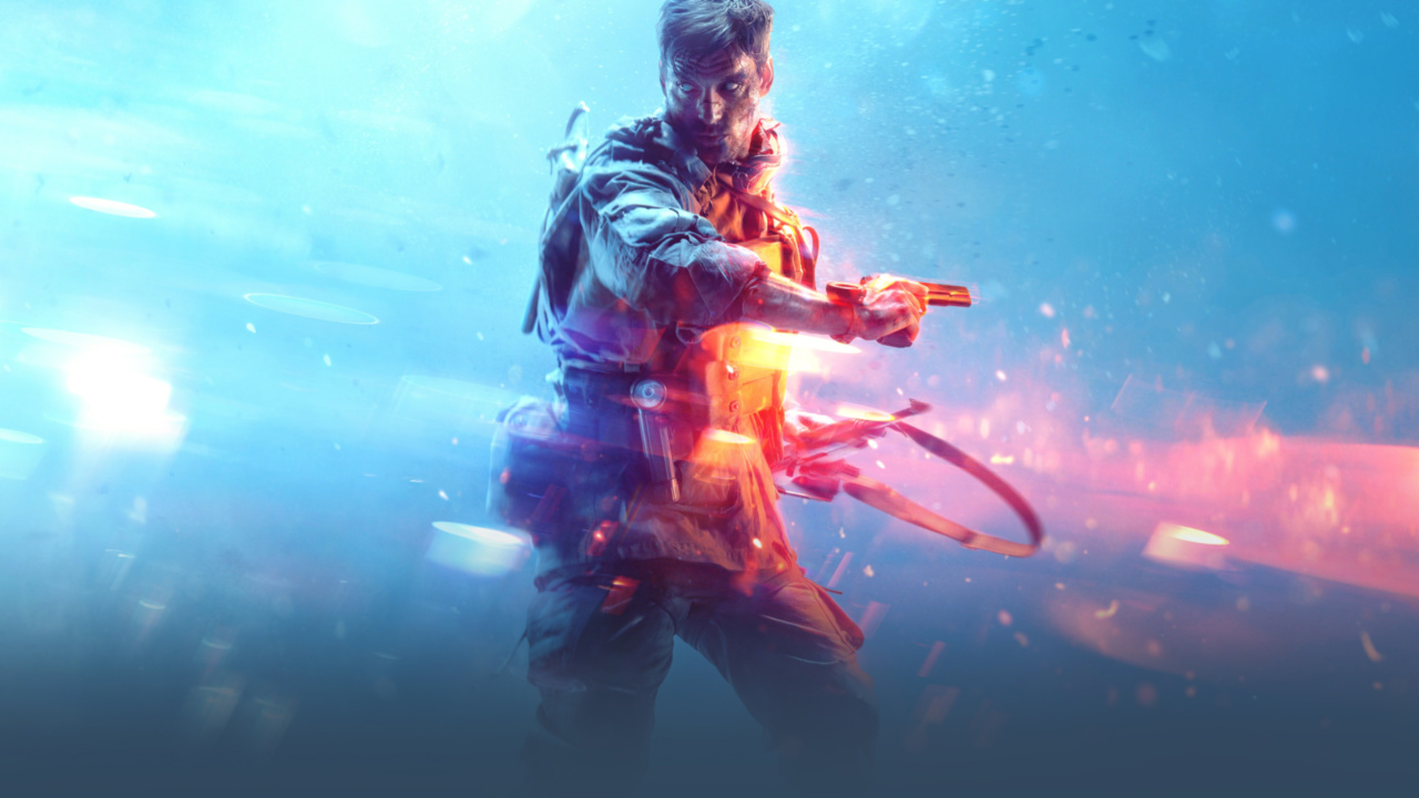 Battlefield 6 più importante di Need fo …
