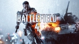 Le immagini del multiplayer di Battlefield 4 dalla conferenza EA