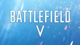Battlefield V: nuovi driver Game Ready per l'open beta