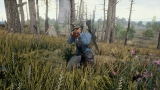 Playerunknown's Battlegrounds ha venduto otto milioni di copie