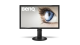 Benq GW2765HT monitor IPS da 27 pollici in offerta su Amazon