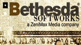 Bethesda e AMD stringono una partnership per il gaming su PC