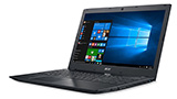 "Acer Aspire E5: Core i5-7200U, RAM 12GB, HDD 1TB, 15.6"" Full HD, GeForce 940MX 2GB GDDR5, solo oggi su Amazon a 524,90€ (-25%)"