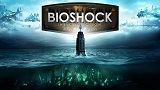 2K ha confermato ufficialmente Bioshock: The Collection