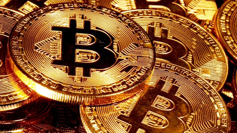 Ha oltre 240 milioni di dollari in Bitco …