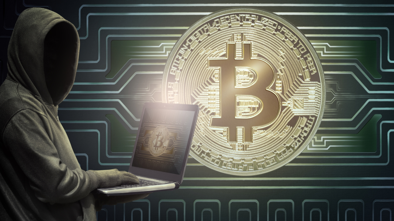 due società bitcoin