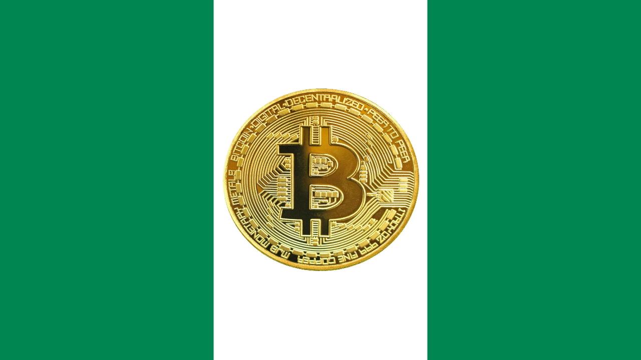 bitcoin orologio di mercato dal vivo fai un account bitcoin