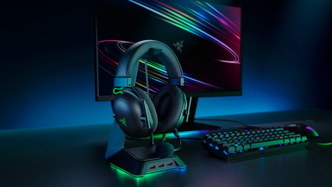 PC e monitor gaming: un trend in crescit …