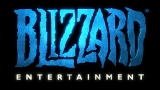 La line-up di Blizzard alla Gamescom 2018