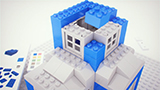 Build With Chrome: costruisci con i LEGO qualsiasi cosa sul tuo browser