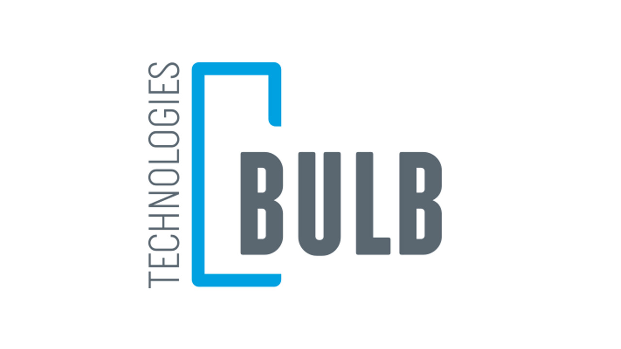 La Continuous Customer Experience secondo Bulb Technologies