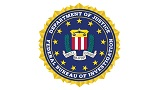 L'FBI bonifica i sistemi Exchange Server compromessi da Hafnium usando la loro backdoor