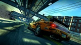 Burnout Paradise Remastered uscirà a marzo su PlayStation 4 e Xbox One, su PC prossimamente