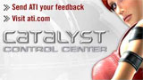 Driver AMD Catalyst 12.1 e Catalyst 12.2 preview online