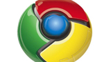 Chrome OS e Google Drive presto integrati