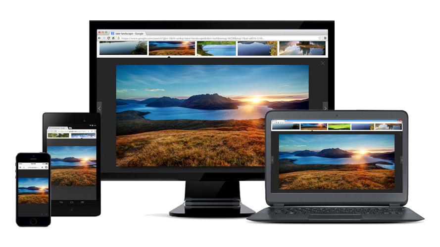 Chrome su PC, Mac e Android: migliorie 'a doppia cifra' su performance ed efficienza