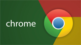 Chrome 48 disponibile al download: tutte le novità dell'ultima versione