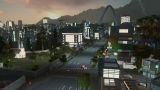 After Dark, Cities Skylines si espande