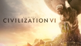 Civilization 6 gratis su Epic Games Store