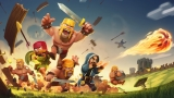 Attacco alla software house di Clash of Clans: un milione di account compromessi